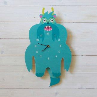 monstre-bleu